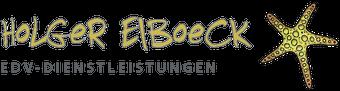 Eiboeck EDV Dienstleistungen